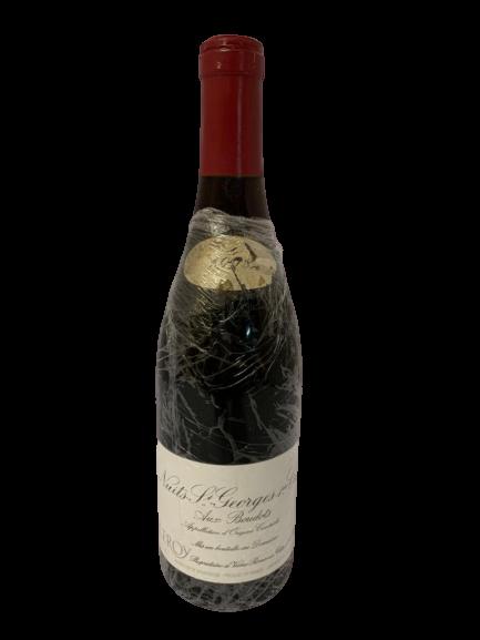 Domaine Leroy – Nuits Saint Georges Les Boudots 1998